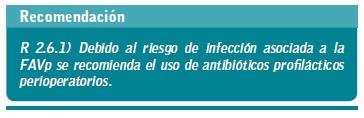 phytquia cu vene varicoase